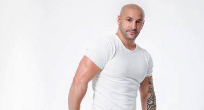 Гаел Бонел Санчес отваря клуб за милиардери