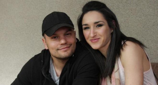 Сантра & Кристо ни вкарват в приключение (ВИДЕО)