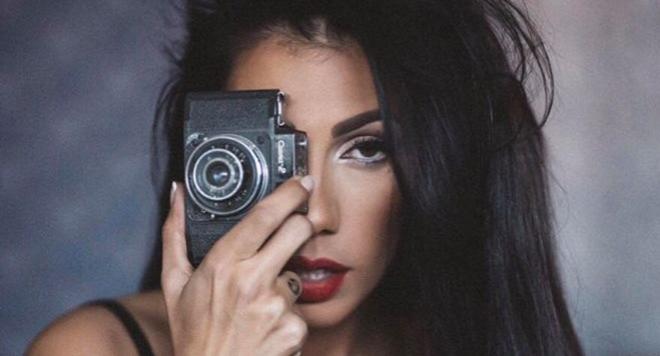 Гери Райчевска търси най-добрия еротичен модел за 2018г.