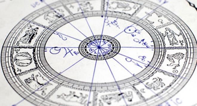 Дневен хороскоп - 22 февруари