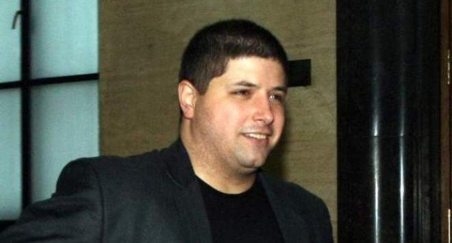 Следа за убиеца на Боби Цанков