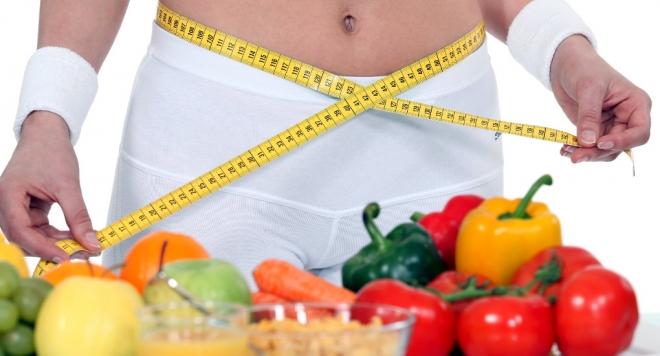 Най-добрите храни за отслабване (ВИДЕО)