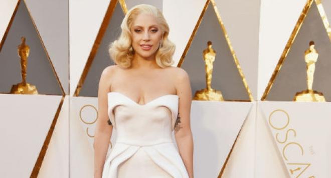 16 най-добре и най-лошо облечени звезди на Оскарите 2016 (СНИМКИ)