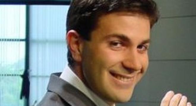 Шефът на новините на bTV Венелин Петков бил