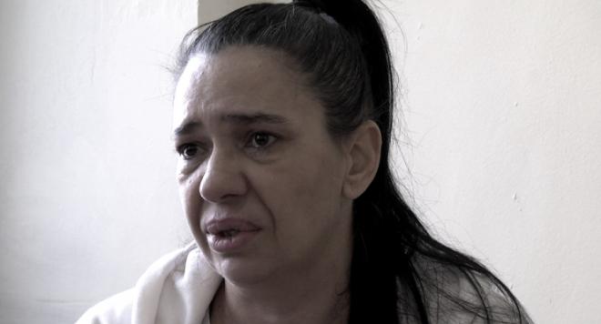Анита Мейзер: Опитаха се да ме отровят в затвора!