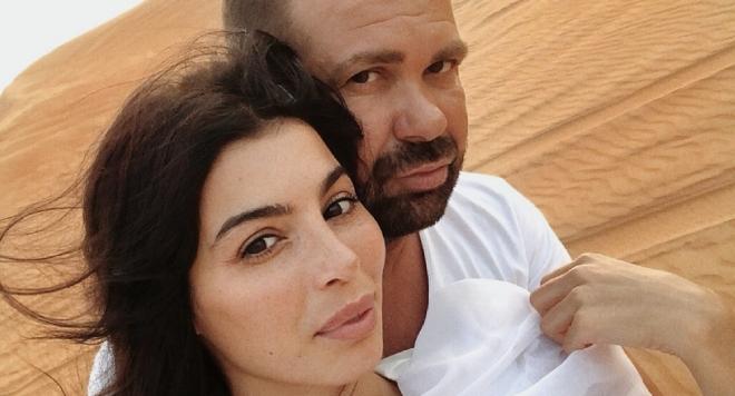 Спипаха любовника на шивачката Мегз с наркотици за 300 000 евро в Одрин! Турски съд може да го хвърли в затвора за 15 години