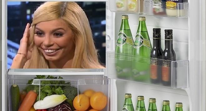 Не отваряйте хладилника, капака на тоалетната чиния, не пускайте чешмата! Навсякъде дебне кроячката от Раковски!