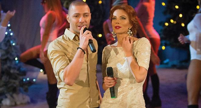Eмилия в подкрепа на Лазар Кисьов
