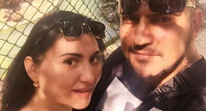 Софи Маринова: Гринго ме натиска за брак от пандиза