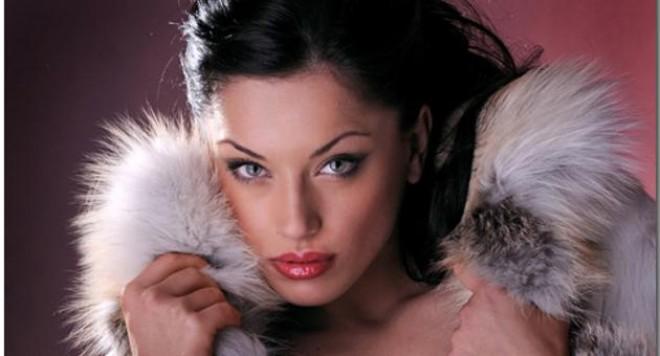 Избраха Роси Иванова за най-красивата Мис България