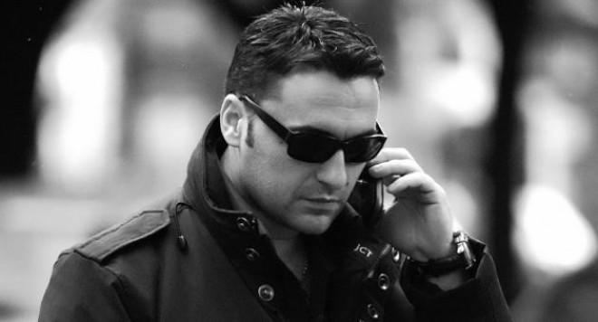 Инфаркт уби здравият като бик порно актьор Алекс Ломски? (Голямата любов на Славея Сираков бил погребан при изключителни мерки за безопасност)