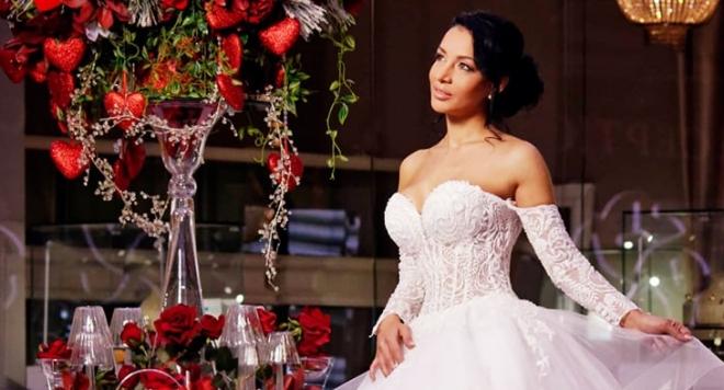 Мисис България Ана Иванова: Не, няма да се омъжвам!
