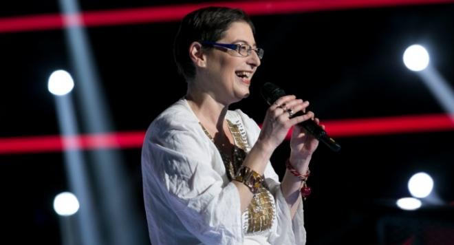 Сестрата на Димитър Цонев пак посегна на живота си