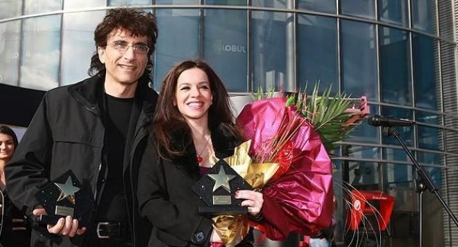 Елица събира българи за рекордно хоро