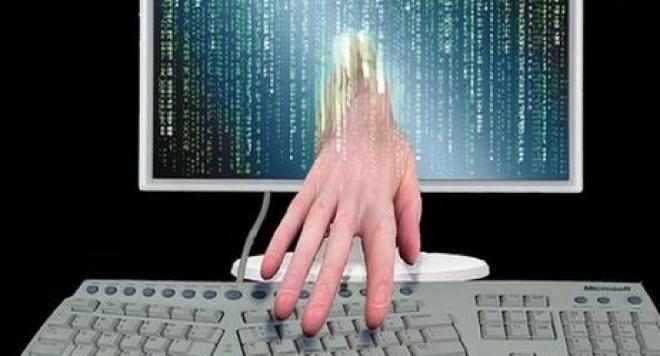 ГДБОП предупреждава: Плъзнаха опасни имейли. Ето как да се предпазим!