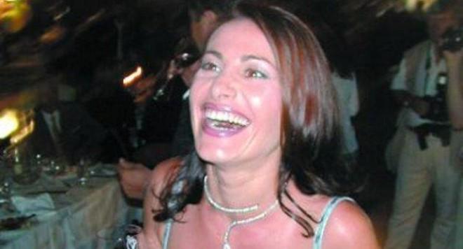 Дарина Павлова ще се омъжи за Берлускони