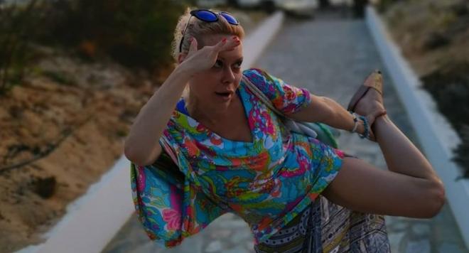 Албена Вулева след гурбета: Не ми ровете в междукрачието, не съм си продавала бъбреците в Кипър!
