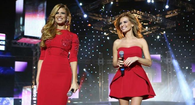 Преслава ще е гост-звезда в концерта на Анелия