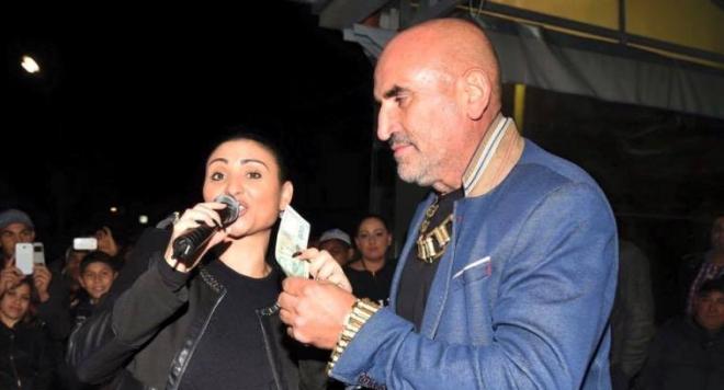 Тикнаха в пандиза скандалния кмет на Галиче