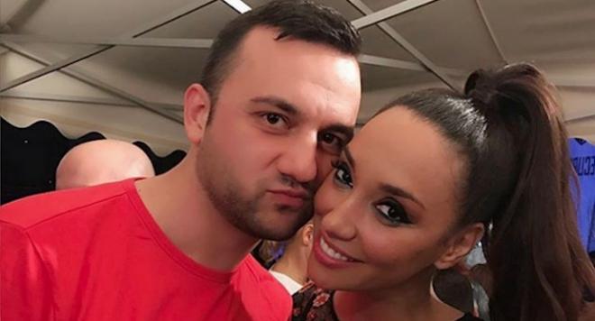 Мария Илиева се отказа от секс играчките си