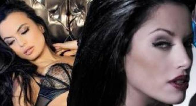 Секссимвол на годината събира най-красивите жени у нас на едно място