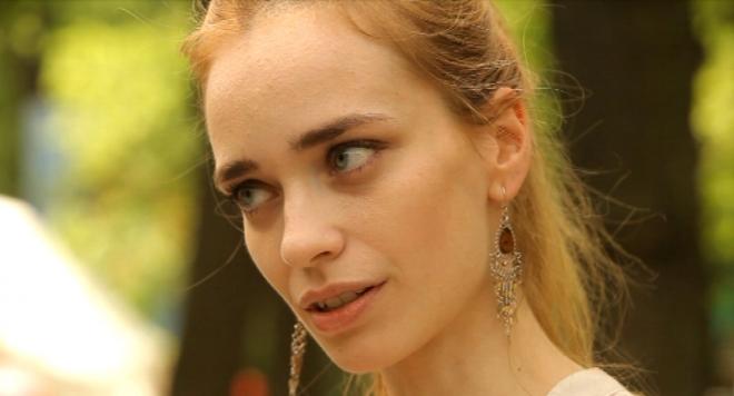 Милянкова и Чолата стоплиха отношенията