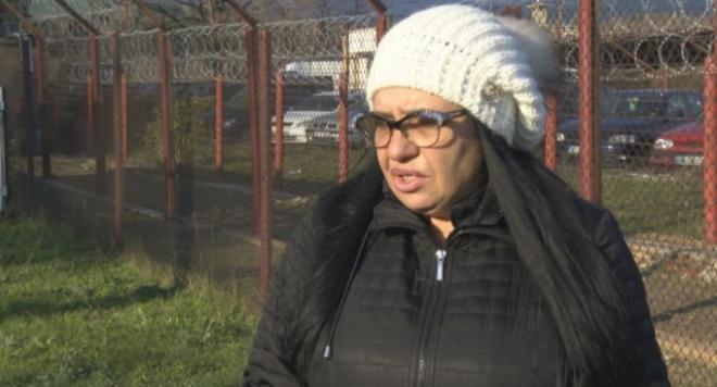 Анита Мейзер плаши с вида си!  Аз съм най-дебилната жена в България, призна пишман миската