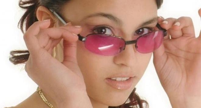 Турска клетва затрила певицата Рехйан! (Смразяващи подробности)