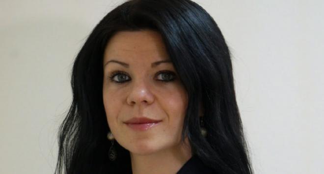 Адвокат Мария Янева за правните възможности на бизнеса в условията на пандемия. Непреодолима сила или стопанска непоносимост?