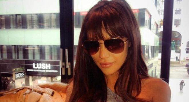 Моника Валериева: Николета не е интересна