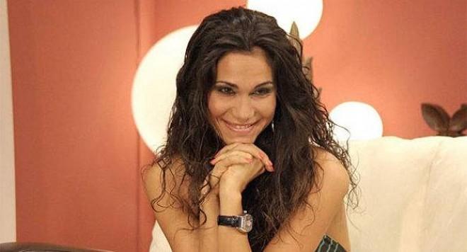 Ивайла Бакалова отказала участие в турска сапунка