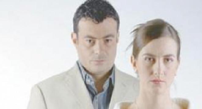 Първата жена на Ласкин проговори! Има ли война за наследството на Иван Ласкин?