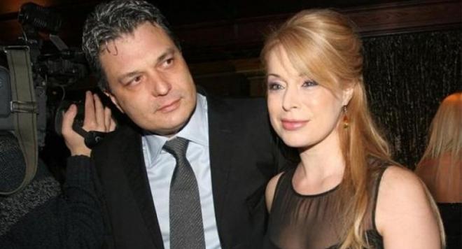 Мира Добрева призна, че Жоро и изневерява