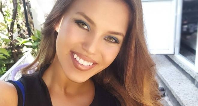Отнемат короната на подгласничката на Мис България заради гола снимка?! (ФОТО 18+)