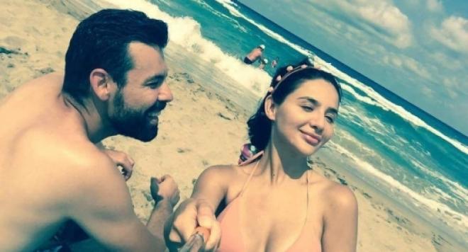 Елен Колева призна: Срещнах любимия мъж заради...
