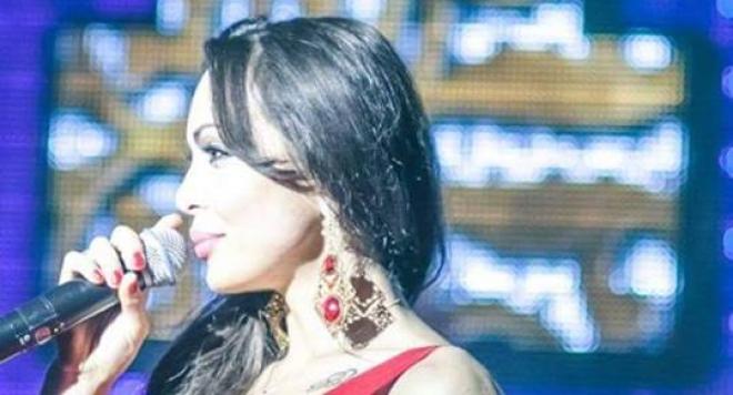 Лияна: Връзката ми с Благой беше грешка