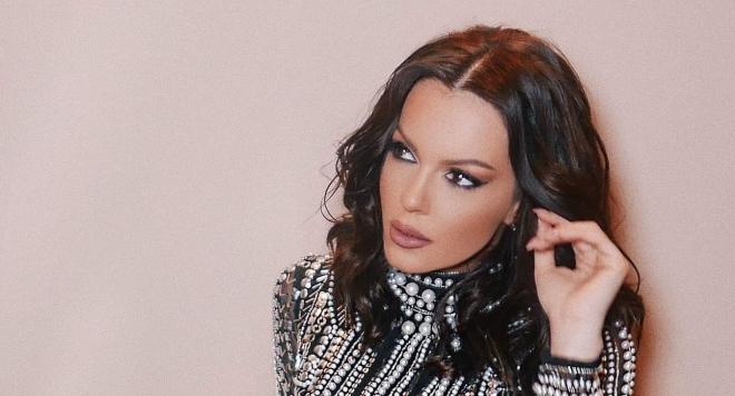 Галена ще се бори за най добра певица в холивудски музикален конкурс