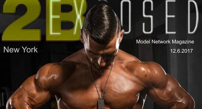 Броени дни остават до най-големия кастинг за фитнес модели в България