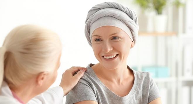 Витацептин® – иновация в борбата с онкологичните заболявания