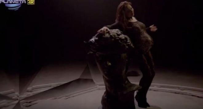 Възмутени зрители: Новият клип на Галена е ужасно извратен