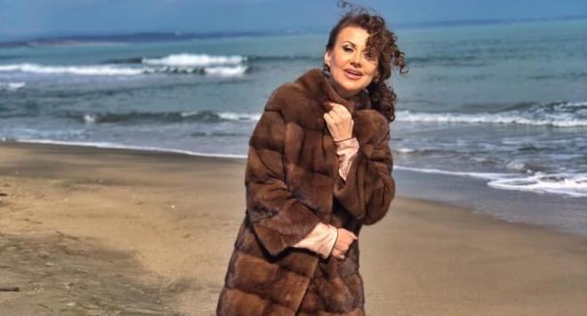 Илиана Раева посече Николета и футболните съпруги, които си менкат мъжете
