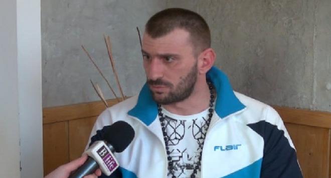 Емил Каменов пред BLife: Месечков, Аръков и Мартин Мартинов са неосъзнати гейове /видео/