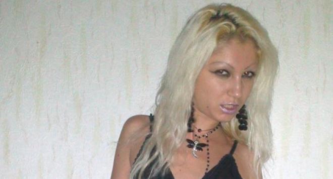 50 лева за секс с пияната Атанаска /видео/