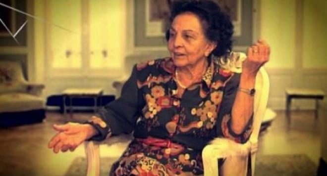 Майката на Ирен Кривошиева била кмет на София!  Тя натиснала Ламбо да признае извънбрачния си син