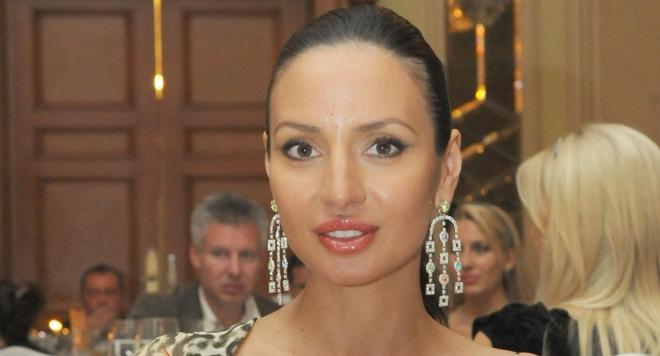Наталия Гуркова: Няма да се върна в България /видео/