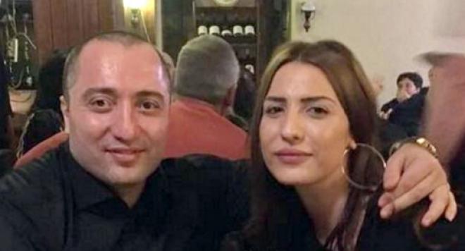 Станислава Желязкова е призована да даде показания като свидетел по