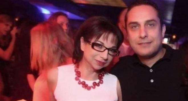 Цветанка Ризова маха джуките заради младия си любовник