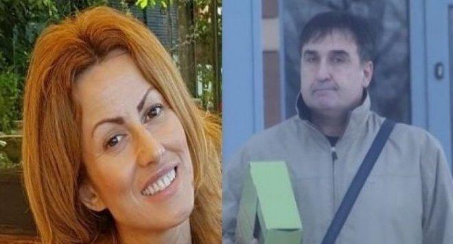 Гемиите на Веско Маринов потънаха! Любимецът на пенсионерките страда от угризиения, че е разбил семейството на любовницата си