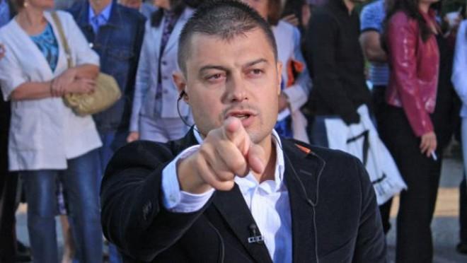 Биг Брадър: Българката е тиранична к**ва, а българинът смотаняк