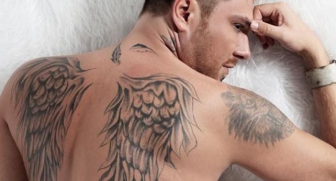 """Миро пусна ново видео към """"Ангел си ти"""